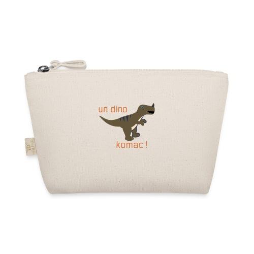 Komac orange - AW20/21 - Trousse