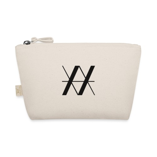 VNA - The Wee Pouch