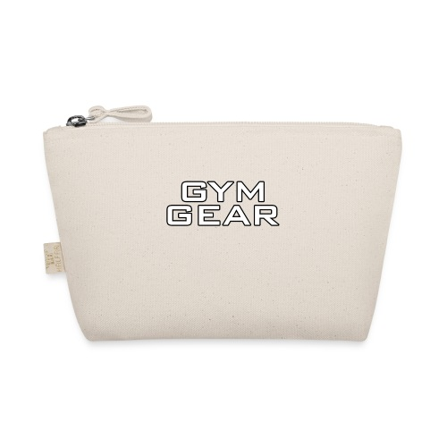 Gym GeaR - The Wee Pouch
