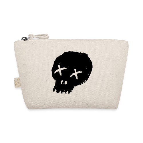 blackskulllogo png - The Wee Pouch