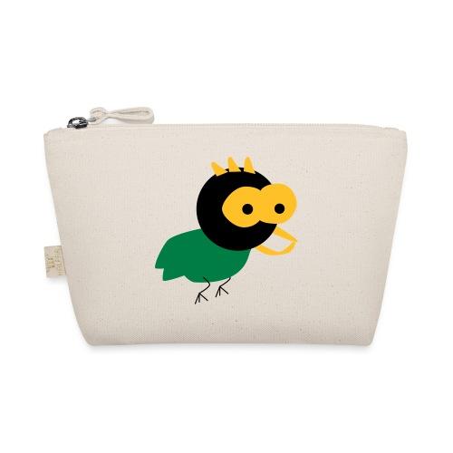 lintu-eps - Pikkulaukku