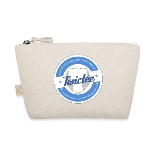logo twictee - Trousse