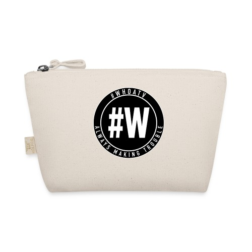 WHOA TV - The Wee Pouch