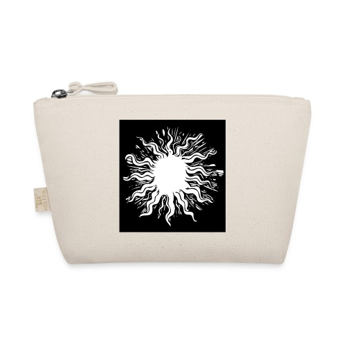 sun1 png - The Wee Pouch