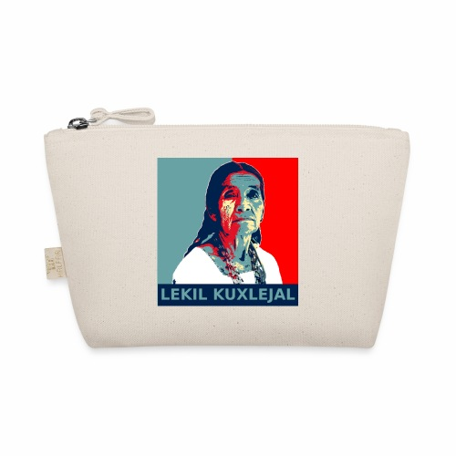 Lekil Kuxlejal - Bolsita