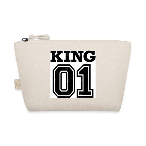 King 01 - Trousse