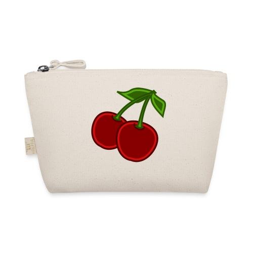 cherry - Kosmetyczka
