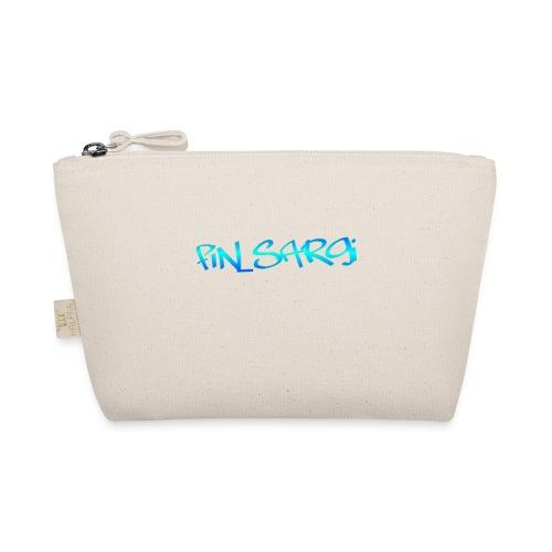 fin_sargi minilogo - Pikkulaukku