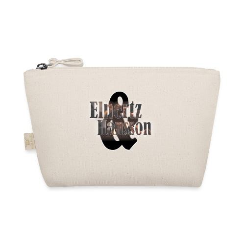 Elnertz & Hansson - Liten väska