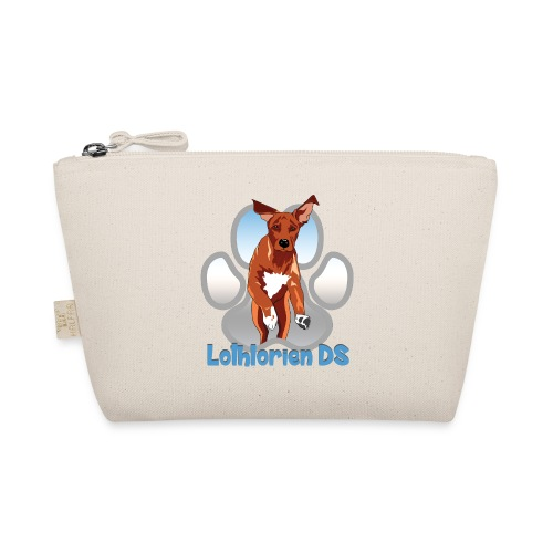Lothlorien - The Wee Pouch