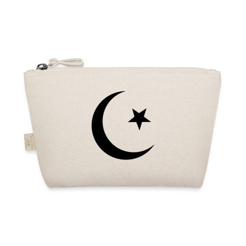 islam-logo - The Wee Pouch