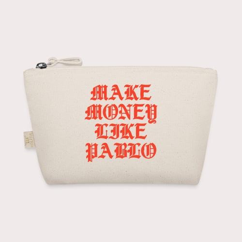 MAKE MONEY LIKE PABLO - Täschchen