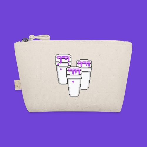 Purple - Borsetta