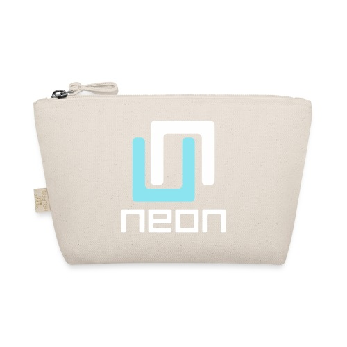 Neon Guild Classic - The Wee Pouch