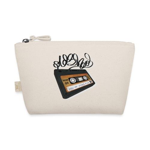 Oldschool Mixtape 507 - Små stofpunge