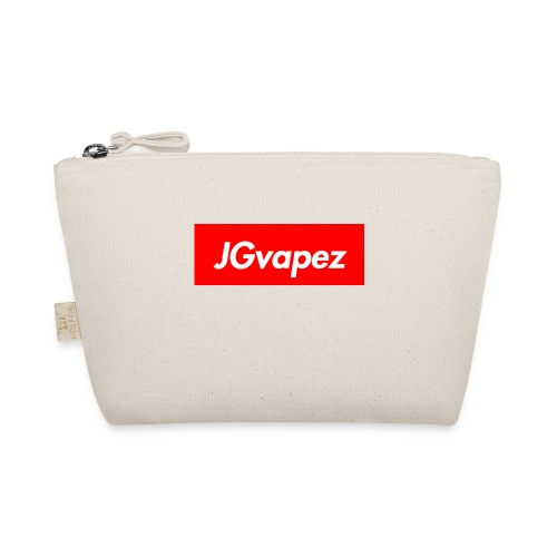 JGvapez - The Wee Pouch