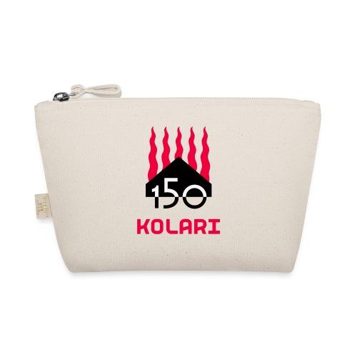 Kolari 150 - Pikkulaukku