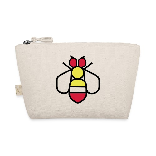 Bee - The Wee Pouch