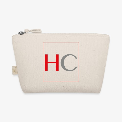 hc png - Trousse