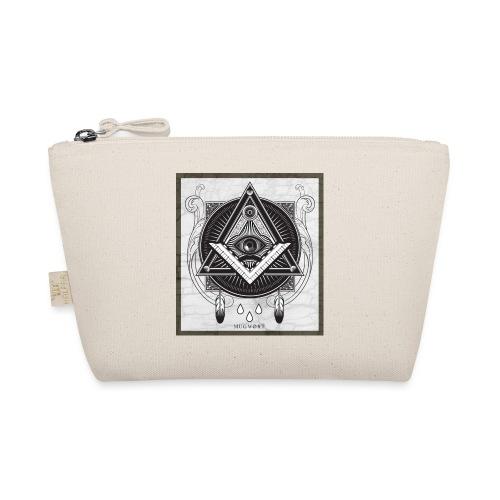 Illuminati - Trousse