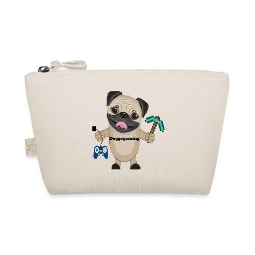 DOGGOgaming - Liten väska