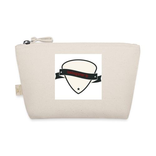 tasse und taschen etc mit logo - Täschchen