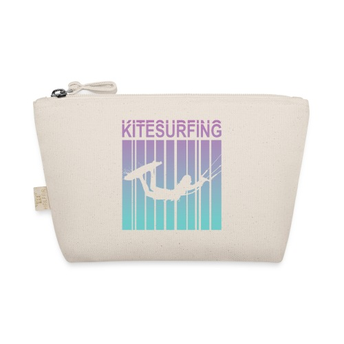 Kitesurfing - The Wee Pouch