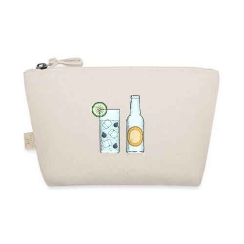 Gin & Tonic - Täschchen