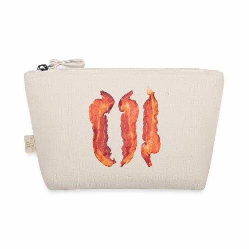 Bacon Strips - Borsetta