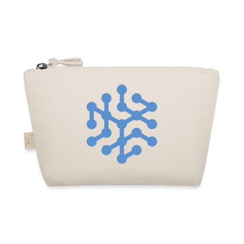 safenetwork mark - The Wee Pouch