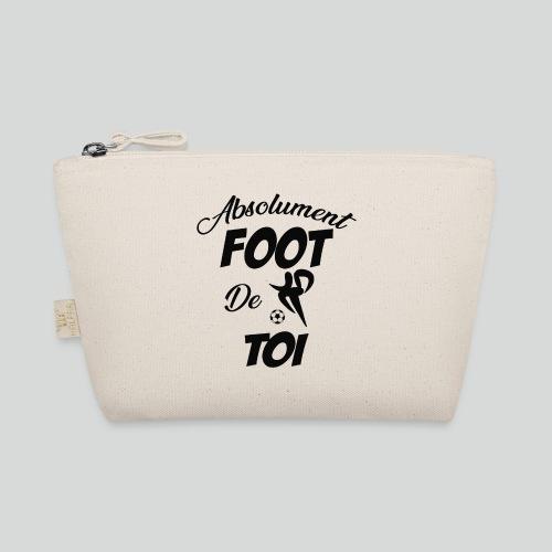 Absolument Foot de Toi (N) - Trousse