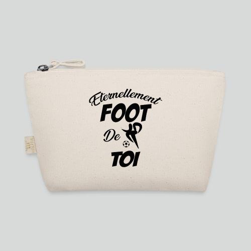 Eternellement Foot de Toi - Trousse
