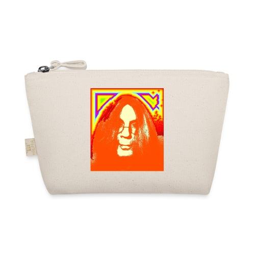 hippie1 - Täschchen