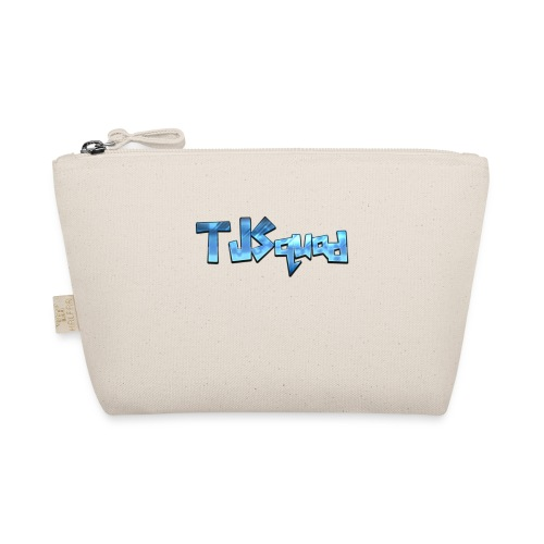 TJ SQUAD MERCH!!! - The Wee Pouch