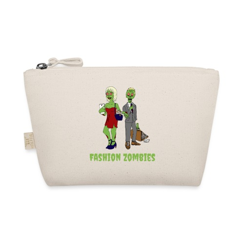 Fashion Zombie - The Wee Pouch