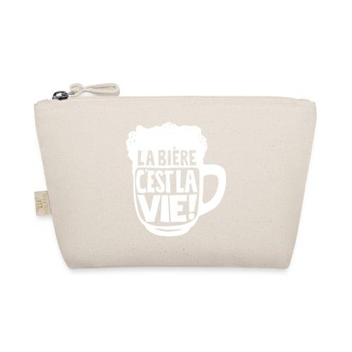 bière, la bière c'est la vie - Trousse