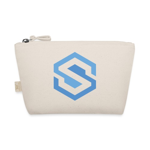 safecoin mark - The Wee Pouch