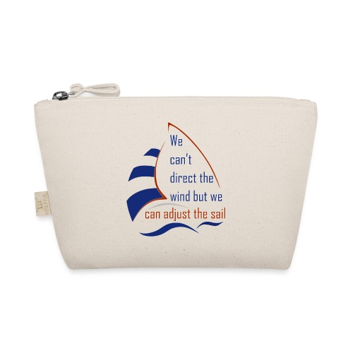SAIL CONTROL - The Wee Pouch