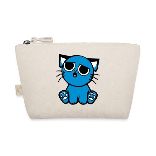 Kitty blues - Pikkulaukku