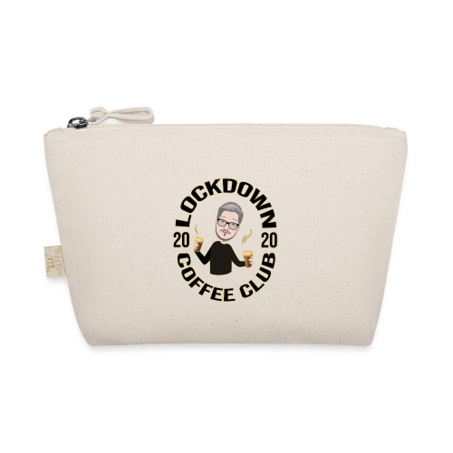 Lockdown Coffee Club 2020 - The Wee Pouch