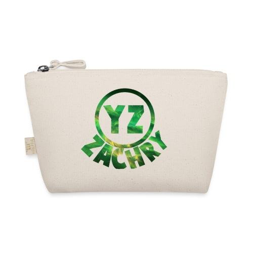Ifoon 6/6s YZ-hoesje - Tasje