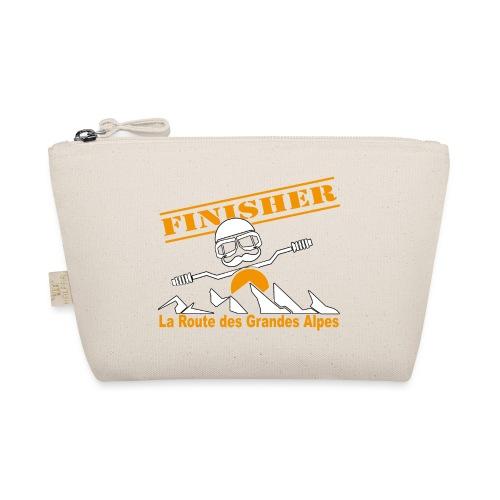 Finisher motofree - Trousse