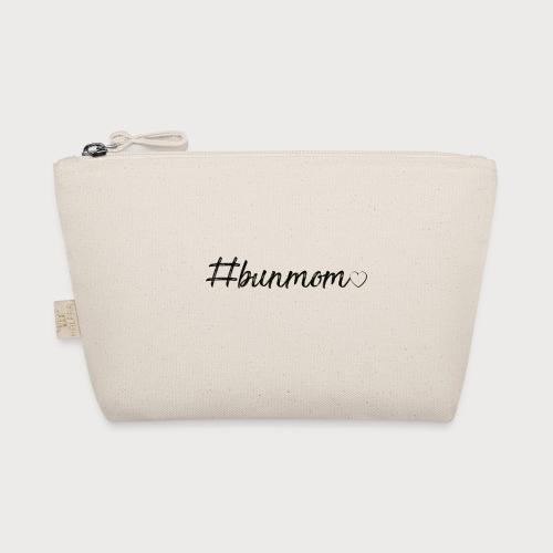 bunmom - Täschchen