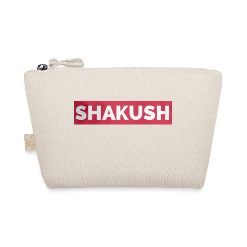 Shakush - The Wee Pouch