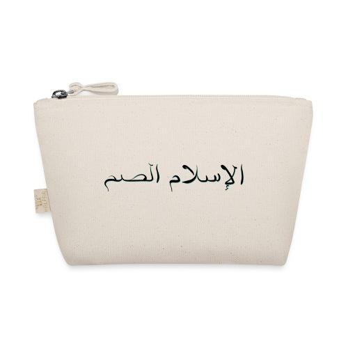 Deaf Islam - Täschchen
