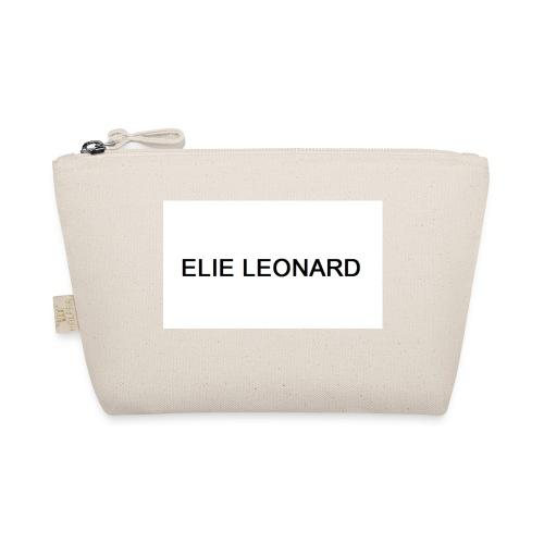 ELIE LEONARD - Trousse