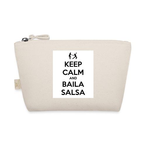 keep-calm-and-baila-salsa-41 - Borsetta