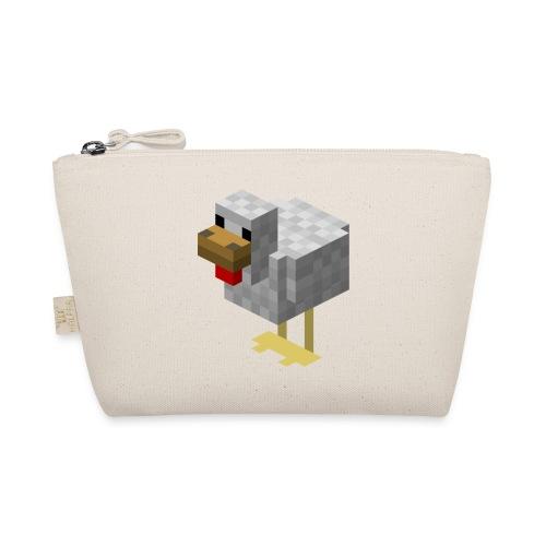 514px Chicken - Borsetta