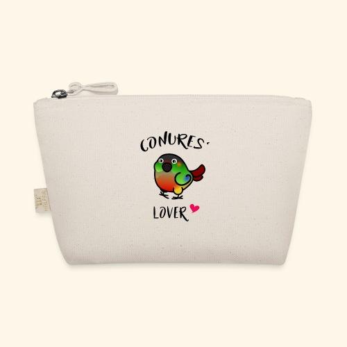 Conures' Lover: opaline - Trousse