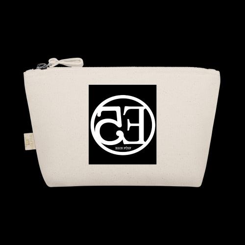 Egon2 - Liten väska